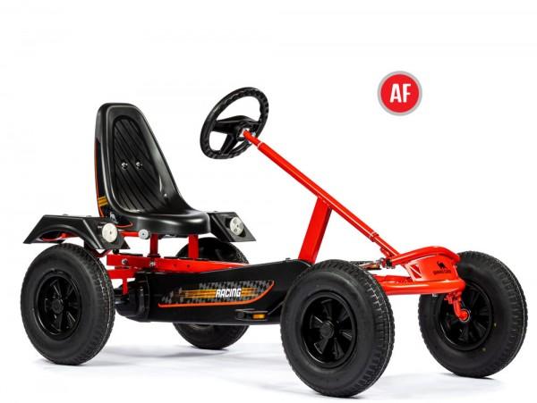 Dino Cars Sport Rot AF 57.100