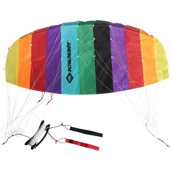 Schildkröt Dual Line Sport Kite 1.6 970460