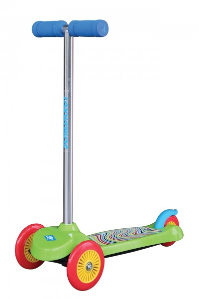 Schildkröt Kids Scooter Little 1