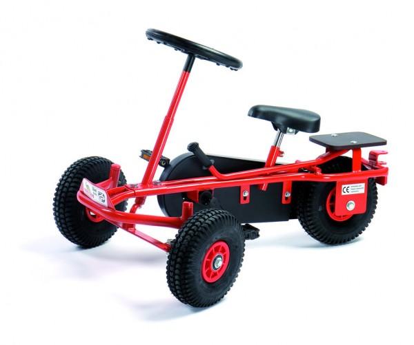 Dino Cars Baby 0201
