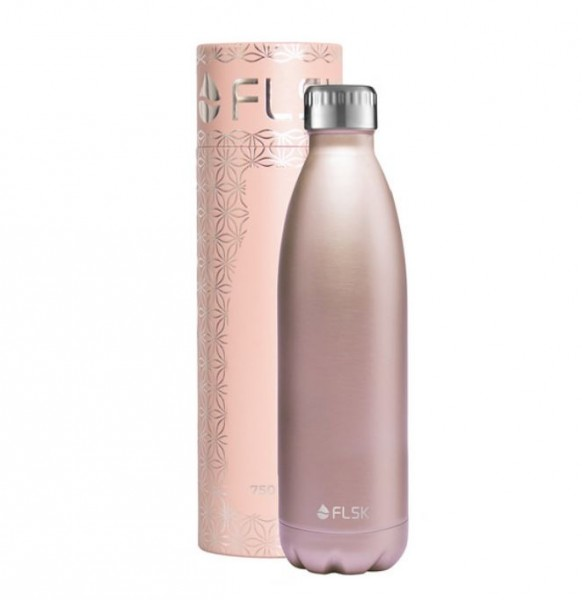 FLSK Thermo-Flasche 750ml
