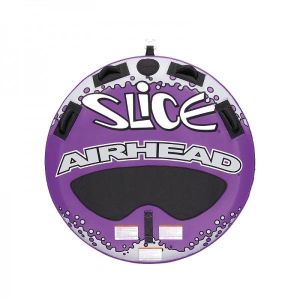 Airhead Towable Slice 20671