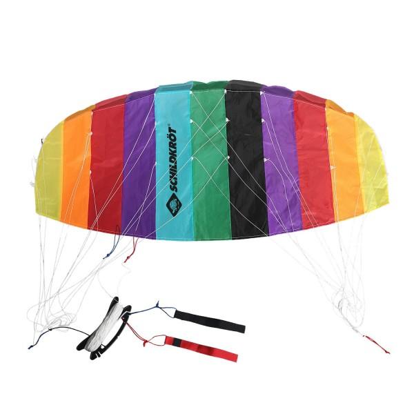 Schildkröt Dual Line Sport Kite 1.3 970450