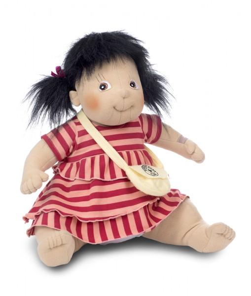 Rubens Barn Puppe Original Maria