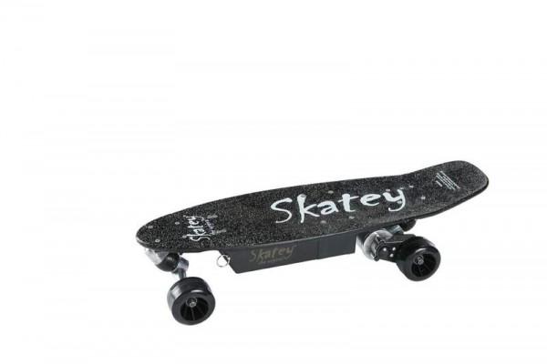 Skatey 150 Elektro-Skateboard