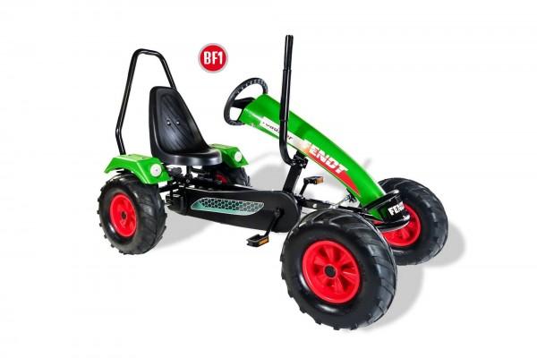 Dino Cars Track Fendt BF1 57.930