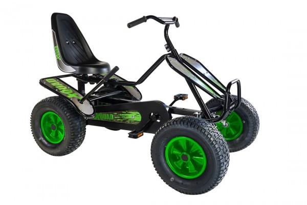 Dino Cars X-Quad AF 90.300