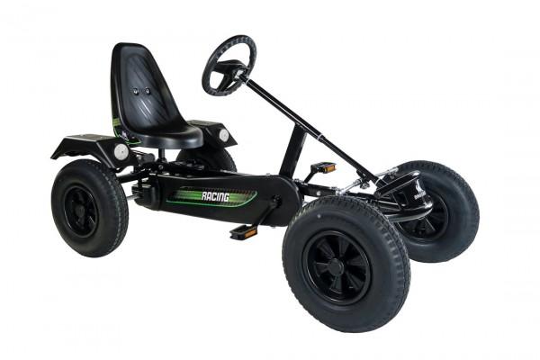 Dino Cars Sport Schwarz AF 57.200