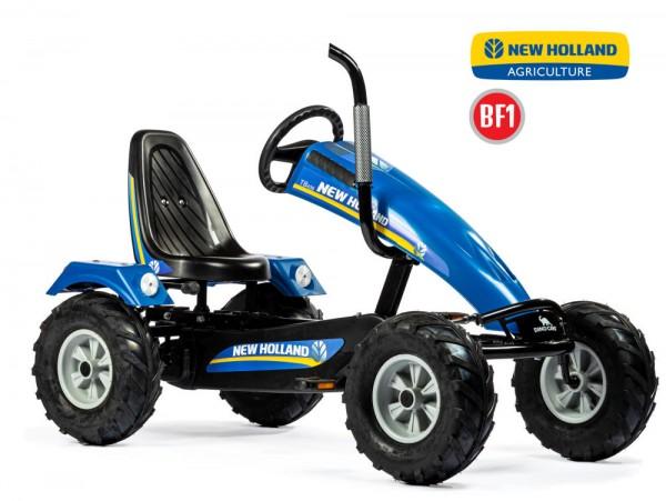 Dino Cars Track New Holland BF1 57.910
