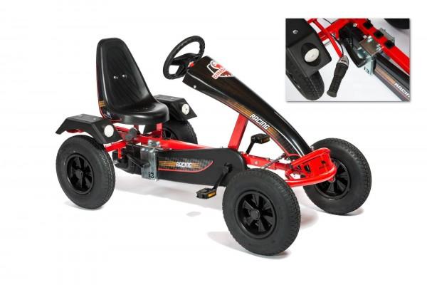 Dino Cars Super Sport BF3 rot 66.710