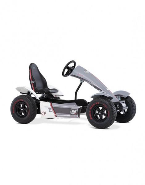 Berg Gokart Race GTS