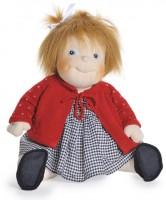 Rubens Barn Puppe Original Anna