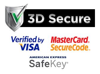 3d_secure