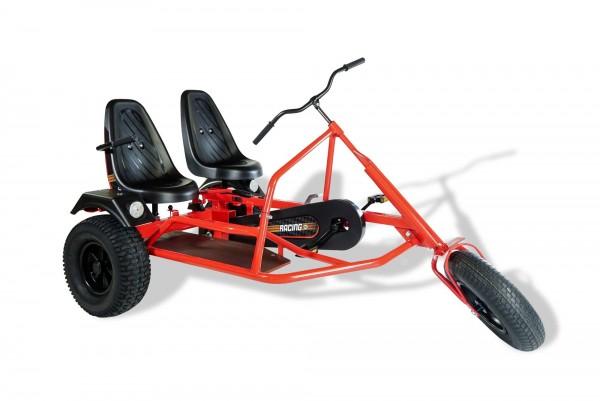 Dino Cars Seitenwagen ZF 0141