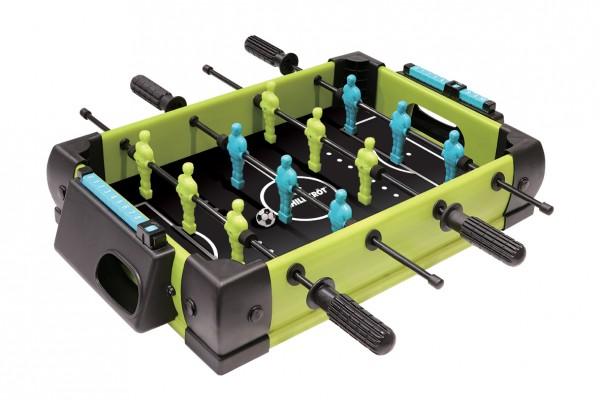 Schildkröt Mini Tisch Kicker 970310