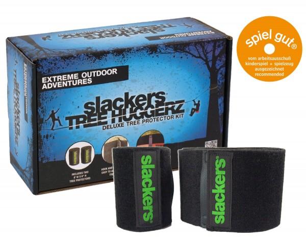 Schildkröt SLACKERS Baumschutz-Set XXL