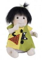 Rubens Barn Puppe Little Meiya