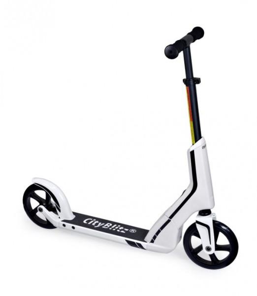 CityBlitz Roller CB008/CB008W