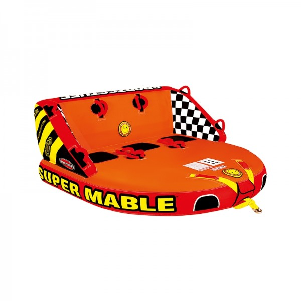 Sportsstuff Towable Super Mable 20651
