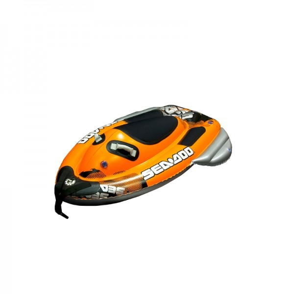 Sea-Doo Aqua Blast Towable SDM13012