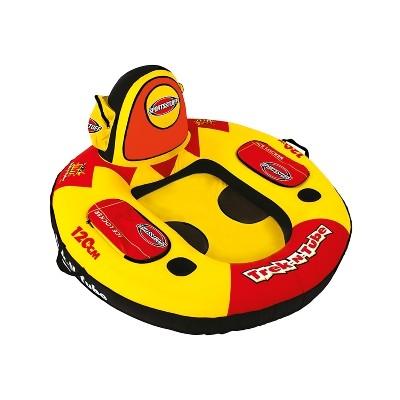 Sportsstuff Inflatable Trek-N-Tube 20640