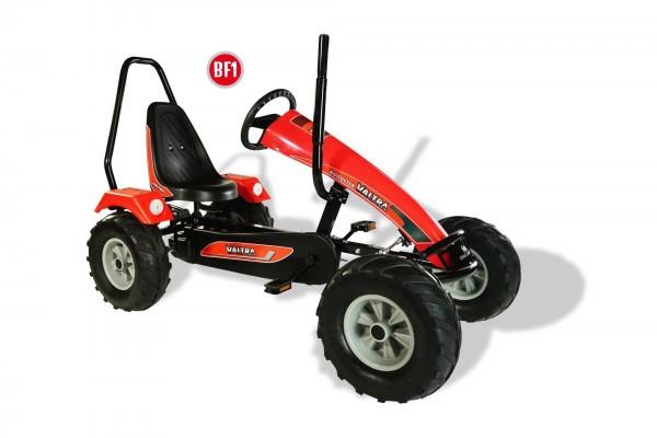 Dino Cars Track Valtra BF1 57.950