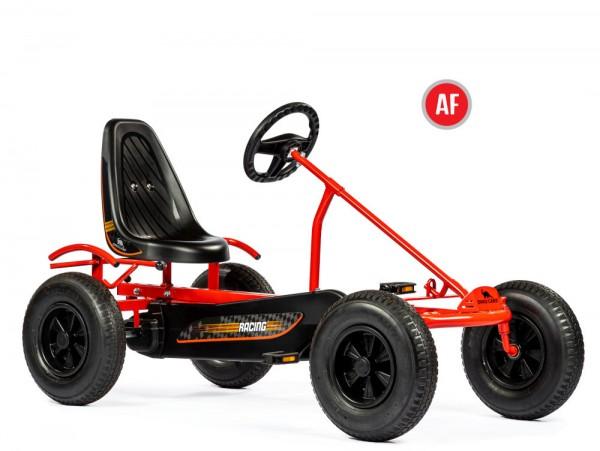Dino Cars Sprint rot AF 46.150