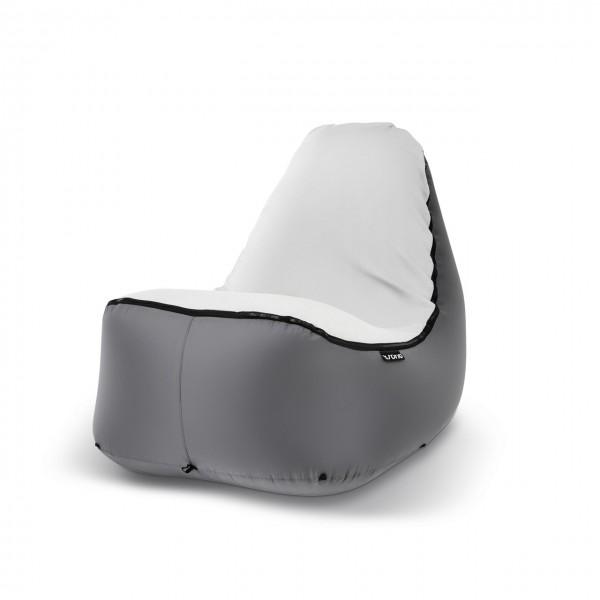 Trono Outdoor-Sitzsack