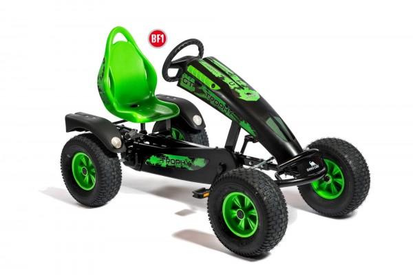 Dino Cars Trophy BF 1 57.260