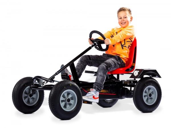 Dino Cars Gokart Sport BF1