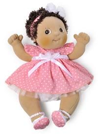 "Rubens Barn Baby Accessoires ""Pretty"""