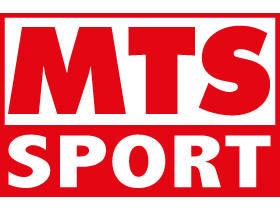 mts-sport