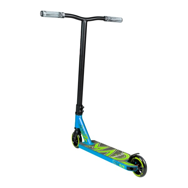 Madd Gear Scooter Carve Elite