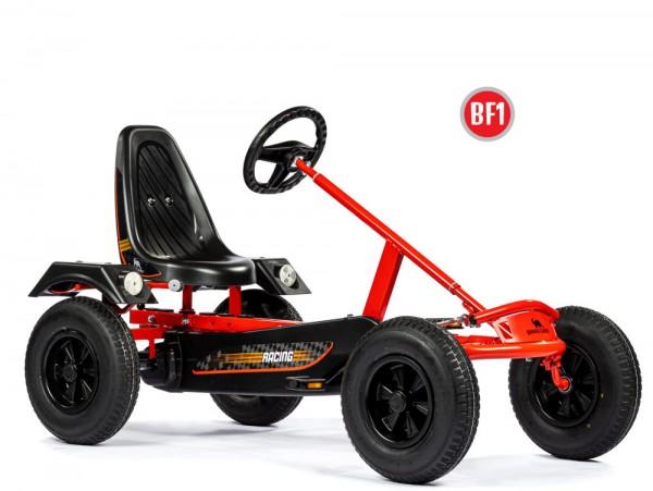 Dino Cars Sport Rot BF1 57.100