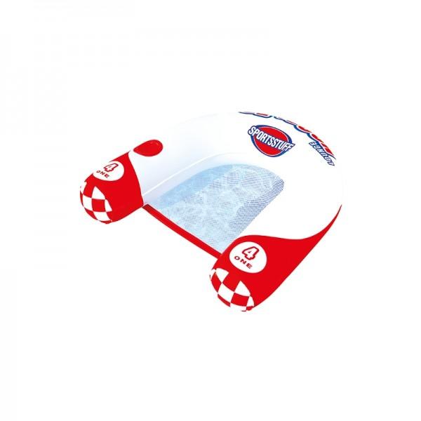 Sportsstuff Inflatable Noodler