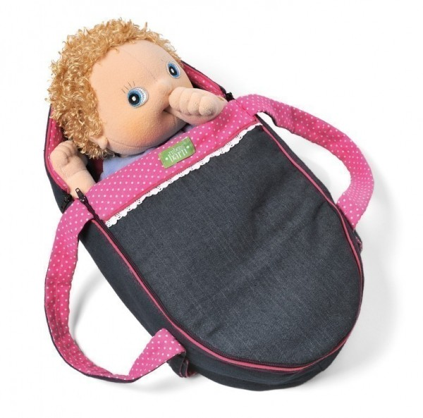 """Rubens Barn Baby Accessoires """"Carrycot"""""""