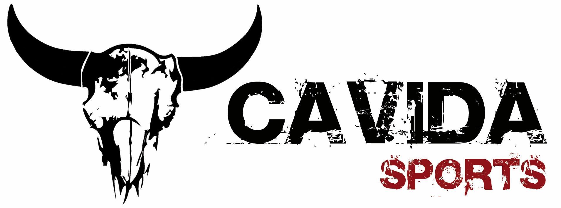 Cavida Sports