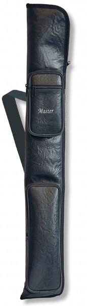 """Queue-Tasche """"MASTER"""", für POOL und SNOOKER geeignet."""