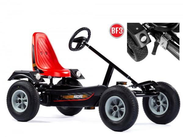 Dino Cars Gokart Sport BF3