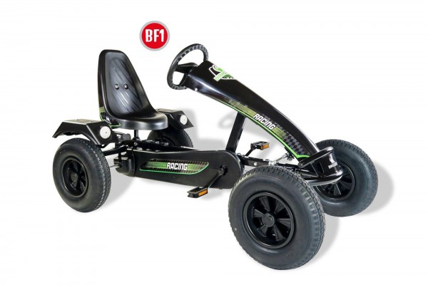 Dino Cars Super Sport schwarz BF1 57.620