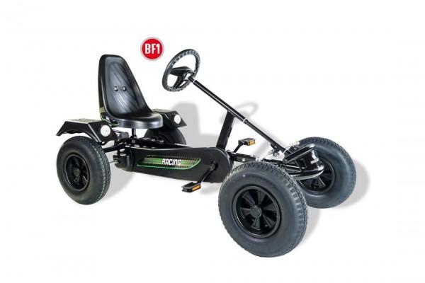 Dino Cars Sport Schwarz BF1 57.200