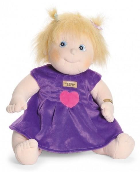 Rubens Barn Puppe Original Ida