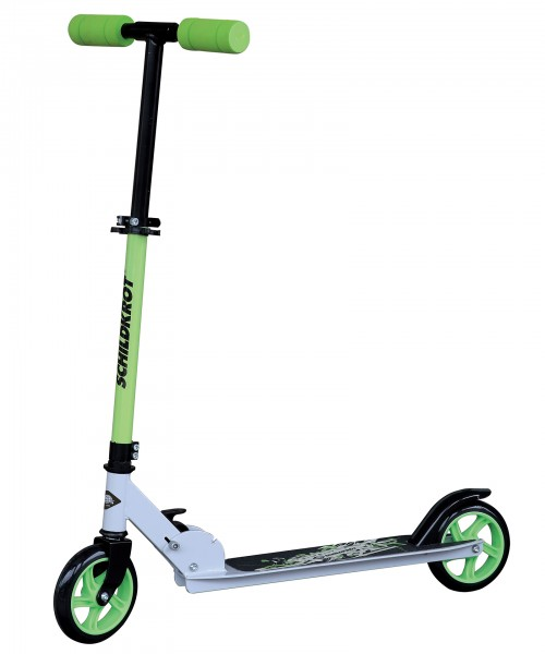 Schildkröt City Scooter RunAbout 145mm