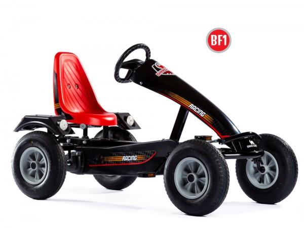 Dino Cars Gokart Super Sport BF1