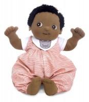 Rubens Barn Puppe Baby Nora