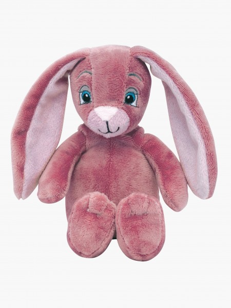 My Teddy Schmusehase My Bunny